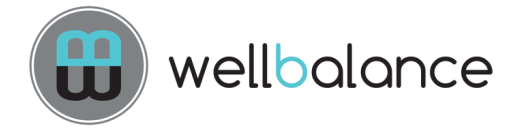 WellBalance - mental health, emotional health, leadership, stress and bullying reduction, conflict resolution.